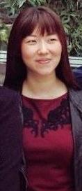 headshot of erin kim