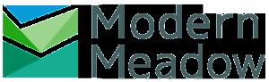 Modern Meadow logo