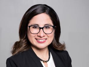 Yadira Tejeda-Saldana headshot